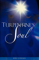 Jacket image for Turpentine's Soul