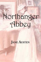 Jacket image for Jane Austen's Northanger Abbey