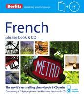 http://images3.ehaus2.co.uk/jackets/m/978981/9789812684899.jpgiphrasemandarin - cover image