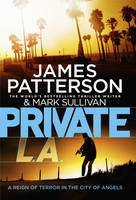 Jacket image for Private LA
