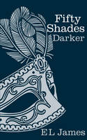 Jacket image for Fifty Shades Darker