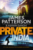 Jacket image for Private India