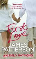 Jacket image for First Love