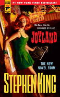 Jacket image for Joyland