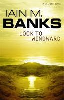 Jacket image for Look to Windward