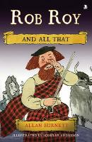 Jacket image for Rob Roy and All That