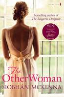 Jacket image for The Other Woman