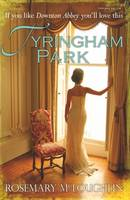 Jacket image for Tyringham Park