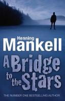 Jacket image for A Bridge to the Stars