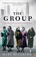 Jacket image for The Group