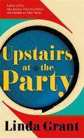 Jacket image for Upstairs at the Party