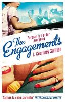 Jacket image for The Engagements