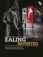 Jacket image for Ealing Revisited