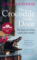 Jacket image for The Crocodile by the Door