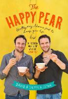 Jacket image for The Happy Pear