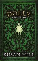 Jacket image for Dolly