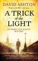 Jacket image for A Trick of the Light