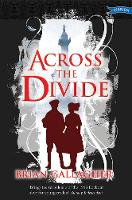 Jacket image for Across the Divide