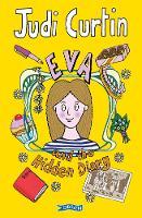 Eva&the Hidden Diary