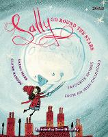 Jacket image for Sally Go Round The Stars