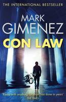 Jacket image for Con Law