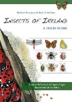 The Insects of Ireland