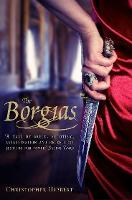 Jacket image for The Borgias