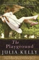 Jacket image for The Playground