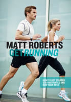 Jacket image for Get Running