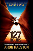 Jacket image for 127 Hours