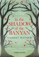 Jacket image for In the Shadow of the Banyan