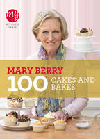 Jacket image for My Kitchen Table: 100 Cakes and Bakes