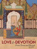 Love and Devotion Jacket Image