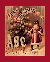Father Christmas ABC
