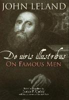 De Uiris Illustribus / On Famous Men