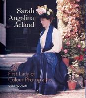 Sarah Angelina Acland Jacket Image