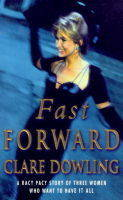 Jacket image for Fast Forward