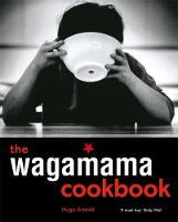 Jacket image for The Wagamama Cookbook