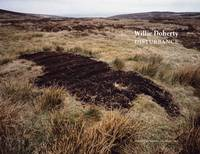 Jacket image for Willie Doherty: Disturbance