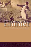 Reinterpreting Emmet Jacket Image