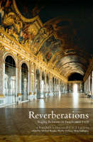 Reverberations Jacket Image