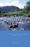 Timeless Wisdom Jacket Image