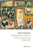 Irish Interior Jacket Image