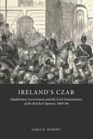 Ireland's Czar