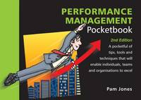 Performance Management Pocketbook