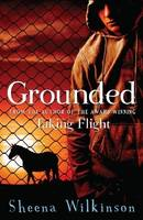 Grounded jacket image