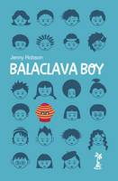 Jacket image for Balaclava Boy
