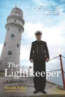 Jacket image for The Lightkeeper