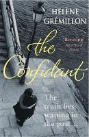 Jacket image for The Confidant