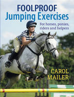 Jacket image for Foolproof Jumping Exercises